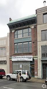 One Bedroom Apartments Richmond Va Morton Building Apartments Rentals Richmond Va Apartments Com