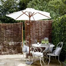 garden fence ideas ideal home