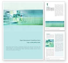 business process word template 02134 poweredtemplate com