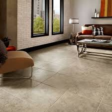 alterna vinyl tile flooring alterna vinyl tile flooring reviews