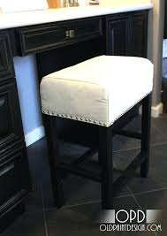 Bathroom Vanity Bench Bathroom Vanity Bench Bathroom Vanity Benchtops Nz Artnetworking Org