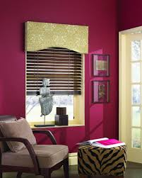 window treatments for arched windows ideas all about house design