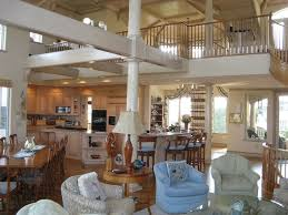 large elegant luxury oceanfront home homeaway rehoboth beach