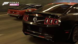 forza horizon 2 for pc gamers launch online petition