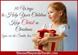 Christian Christmas Memes - christian meme dump christmas edition bold atheism