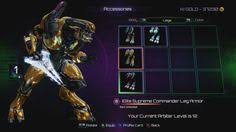 armor si鑒e social image result for halo wars 2 colony halo and demons