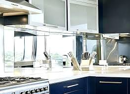 kitchen backsplash tiles toronto mirror tile backsplash mirror design