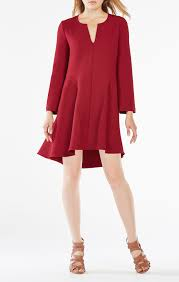 bcbg dresses casual reviews great largest fashion store