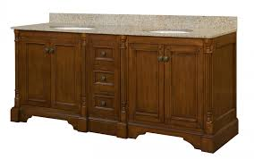 Furniture Style Bathroom Vanity by Lily Cabinets And Mirrors Super Home Surplus Store View