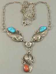 vintage turquoise silver necklace images 354 best native american silver turquoise jewelry collectibles jpg
