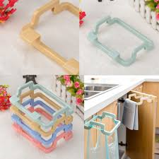 online get cheap kitchen bag holder aliexpress com alibaba group