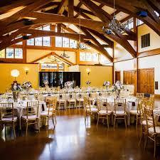 breckenridge wedding venues colorado mountain wedding planner vail beaver creek aspen
