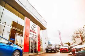 toyota deals now listers toyota cheltenham toyota servicing toyota dealer