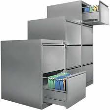 classeur metallique bureau classeurs métalliques industriels à tiroirs dba armoires