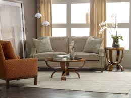Cheap Sofa Sleepers by Sofas Striking Cheap Sofa Sleepers For Small Living Spaces