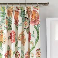 How To Select Curtains How To Choose Curtains And Drapes Wayfair