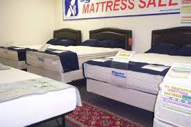 mattress discounter best value mattress indianapolis indiana