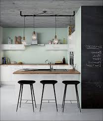 kitchen kitchen paint colors with brown cabinets dark wood