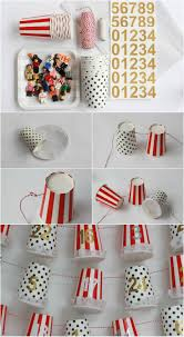 the 25 best paper cup crafts ideas on pinterest lamb craft