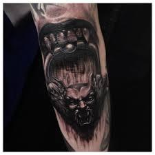 tattoo spider web elbow elbow tattoo carlgracetattoo