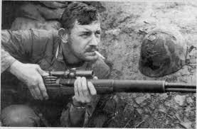 american sniper target black friday us sniper in korea snipers pinterest photography