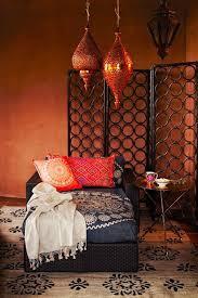 60 mesmerizing modern moroccan interiors loombrand