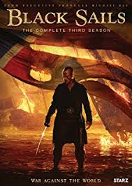 amazon black friday 2014 horrible amazon com black sails season 1 toby stephens luke arnold