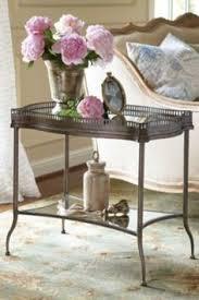 Zinc Top Bistro Table Giverny Garden Bistro Table Zinc Top Table Zinc Bistro Table