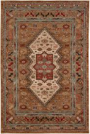 Tommy Bahama Rugs Outlet by Incredible Rugs And Decor Unbeatable Prices And Exceptional Service