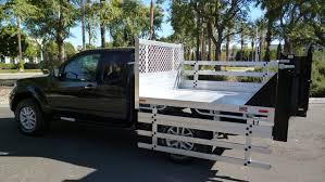 nissan pickup custom nissan aluminum truck beds alumbody