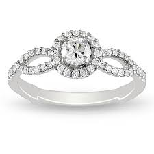 engagement rings 600 engagement rings for 1000 14127