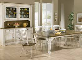 Pictures Of Small Dining Rooms by Lights For Dining Rooms Of Nifty Dining Room Pendant Light Ideas