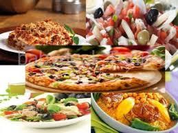 formation cuisine formation en cuisine tunisienne et européenne à 360dt au lieu de 450dt