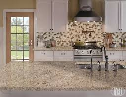 Backsplash For White Kitchens Exterior Awesome Msi Stone Backsplash For Elegant Kitchen Design