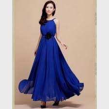 western dresses naf dresses