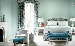 home color ideas interior home interior color ideas mojmalnews com