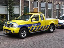 yellow nissan truck nissan pickup repair manual nissan pickup 1990 acura integra