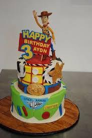 story birthday cake s sweet cakes story woody cake s sweet cakes