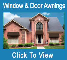 Where Are Sunsetter Awnings Made Designer Awnings Retractable Awnings Allentown U2013 Bethlehem Pa