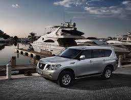 nissan armada for sale in uae nissan patrol news and information autoblog