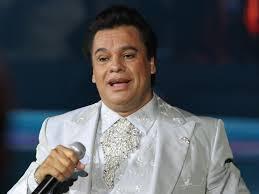 mexican legend juan gabriel dead at 66 q costa rica