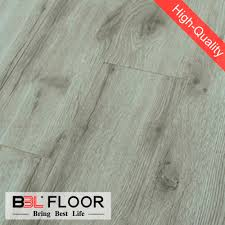 12mm Laminate Wood Flooring German Technology 12mm Laminate Flooring German Technology 12mm