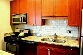 kitchen counters and backsplash backsplash for cabinets and countertops color schemes kitchen