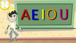 imagenes infantiles trackid sp 006 la canción de las vocales a e i o u educación infantil pre