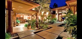 Hawaiian House The