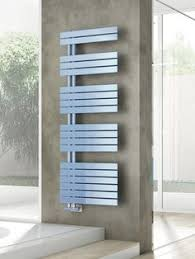 badezimmer heizkã rper elektrisch stainless steel towel warmer electric drying heated towel rack