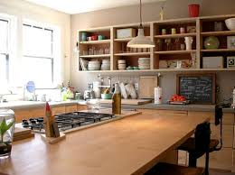 renovation ideas 10 non renovation renovation ideas for renters apartment therapy