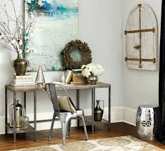 home office decorating ideas pictures stylish home office christmas decoration ideas and inspirations