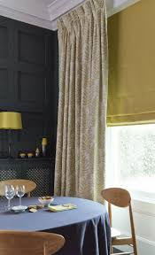 Sunflower Yellow Curtains by Best 25 Yellow Roman Blinds Ideas On Pinterest Classic Roman