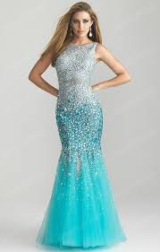 turquoise wedding dresses bridesmaids turquoise bridesmaid dress bling combinations
